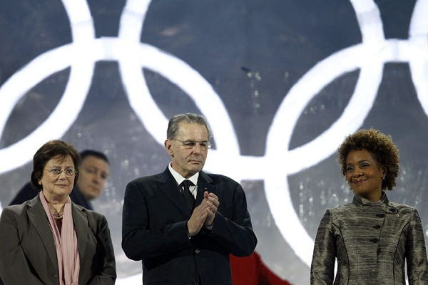 winter_olympics_vancouver_opening21_jacques_rogge_michaelle_jean.jpg