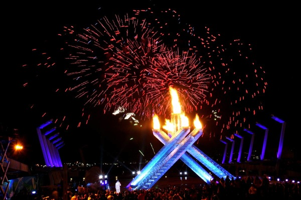 winter_olympics_vancouver_opening25.jpg