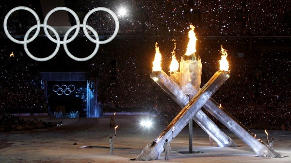 winter_olympics_vancouver_opening27.jpg