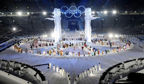 winter_olympics_vancouver_opening28.jpg