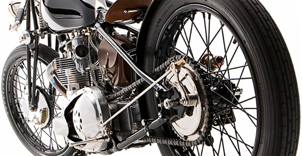 FalconBulletMotorcycle02.jpg
