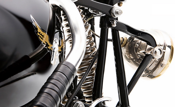 FalconBulletMotorcycle04.jpg