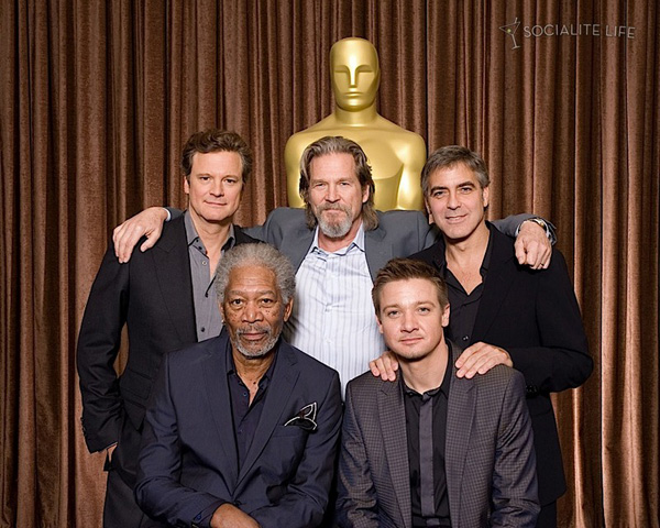 gallery_enlarged-82nd-oscar-luncheon-photos-2-02152010-01.jpg