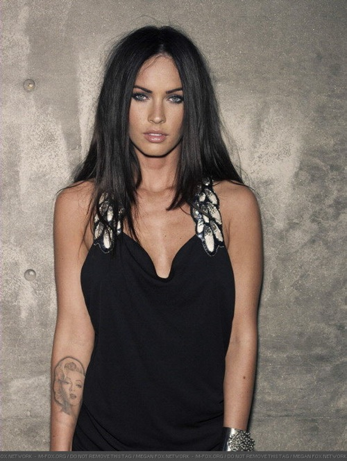 megan_fox_cliff_watts00.jpg