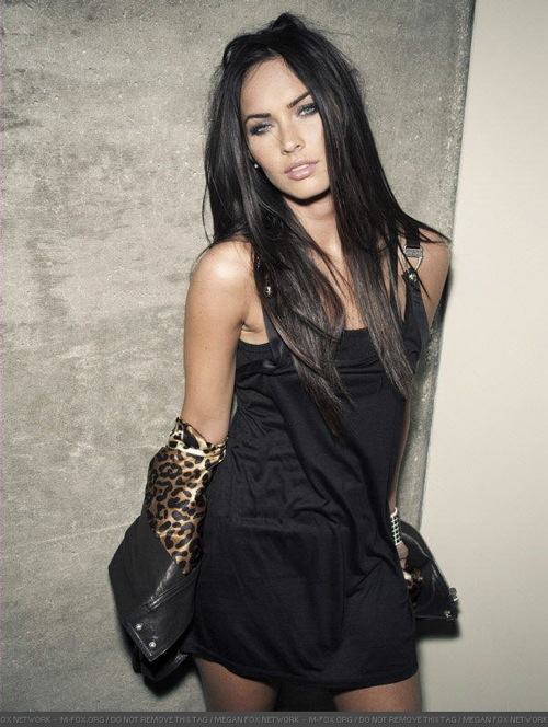 megan_fox_cliff_watts04.jpg
