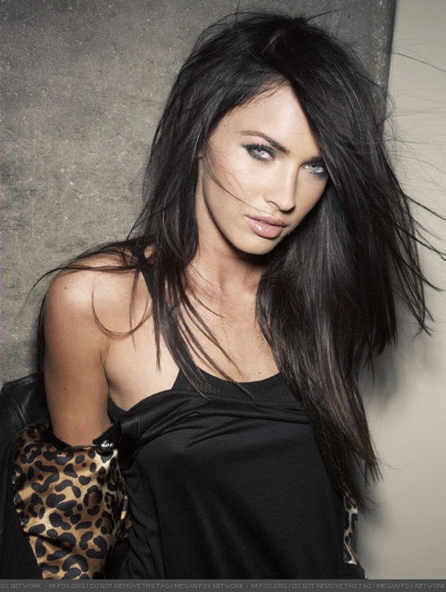 megan_fox_cliff_watts05.jpg