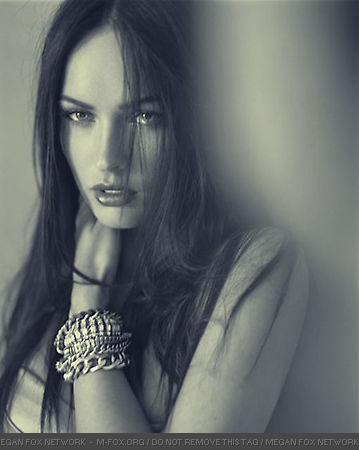 megan_fox_cliff_watts06.jpg