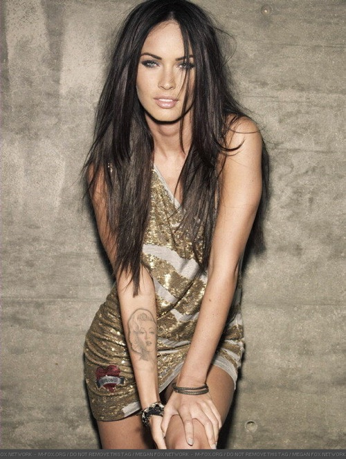 megan_fox_cliff_watts08.jpg