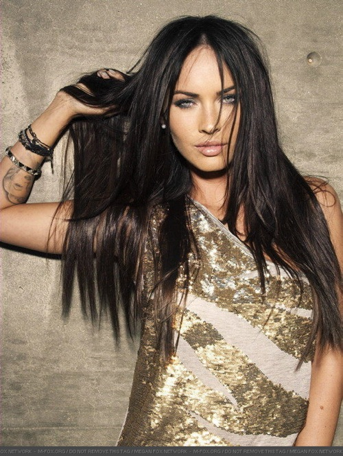 megan_fox_cliff_watts09.jpg