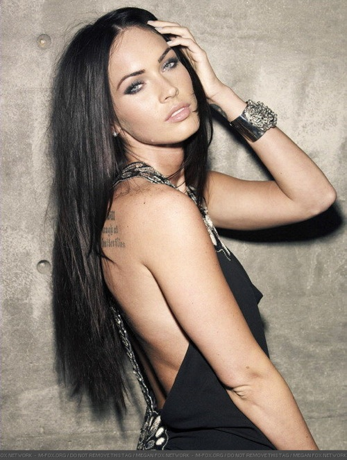megan_fox_cliff_watts10.jpg