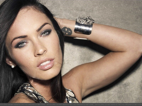 megan_fox_cliff_watts14.jpg