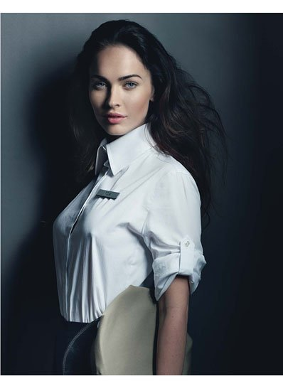 megan_fox_w_magazine_march2010_craig_mcdean02.jpg