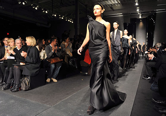 new_york_fashion_week_donna_karan_show2.jpg