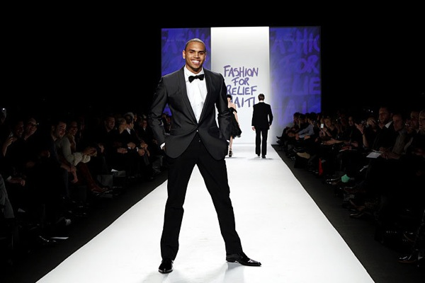 new_york_fashion_week_fashion_for_relief_chrisbrown.jpg