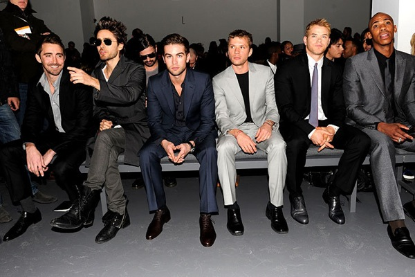 new_york_fashion_week_lee_pace_jared_leto_chace_crawford_ryan_philippe_kellan_lutz_mehcad_brooks.jpg