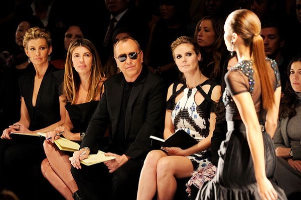 new_york_fashion_week_project_runway_heidiklum_michaelkors.jpg