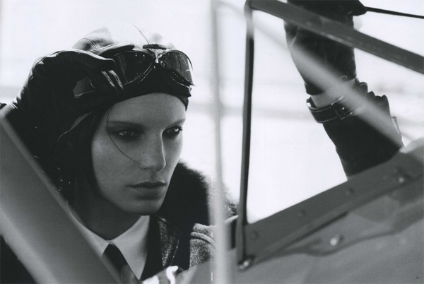 Iris_Strubegger_Hermes_ad_campaign_by_Peter_Lindbergh2.jpg