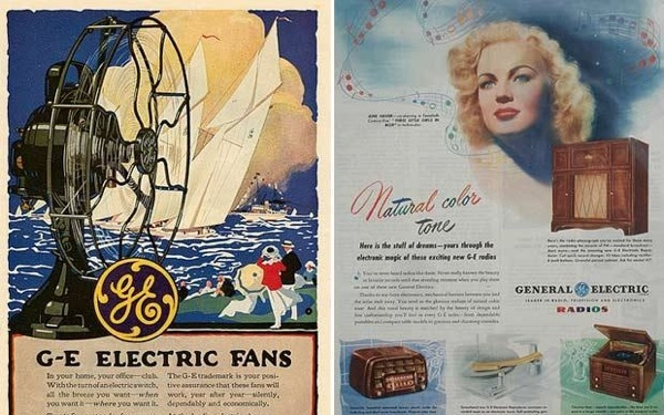top_brands_6_general_electric.jpg