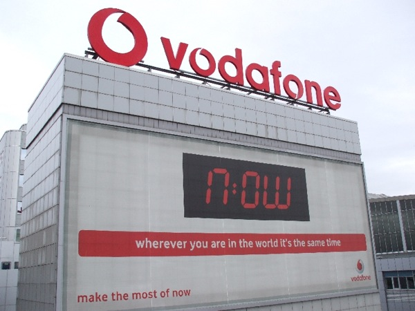 top_brands_7_vodafone.jpg