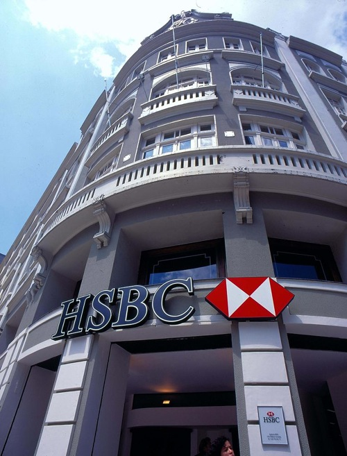 top_brands_8_hsbc.jpg