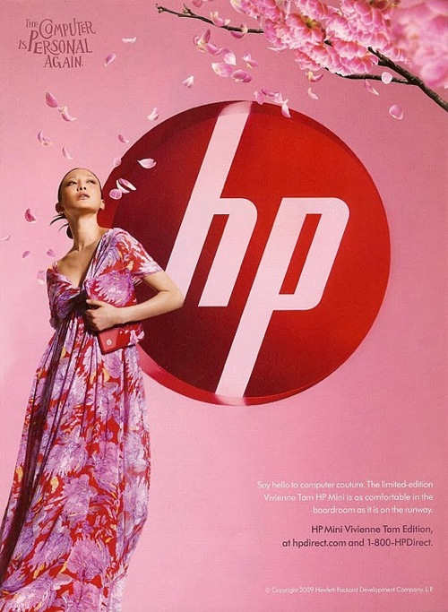 top_brands_9_hewlett_packard.jpg