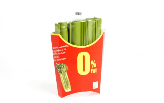fries-daizi-zheng-stereotypes-packaging1-562x354.jpg