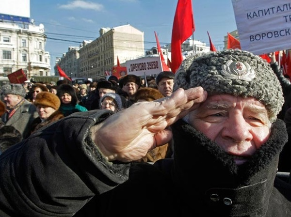 fatherland_day_23_february_communist_rally06.jpg