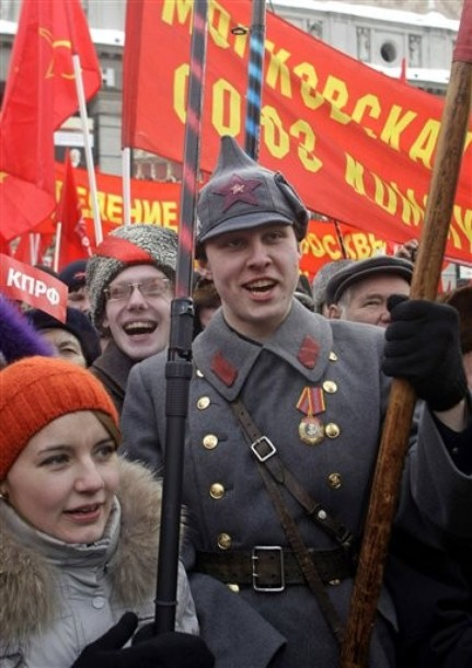 fatherland_day_23_february_communist_rally07.jpg