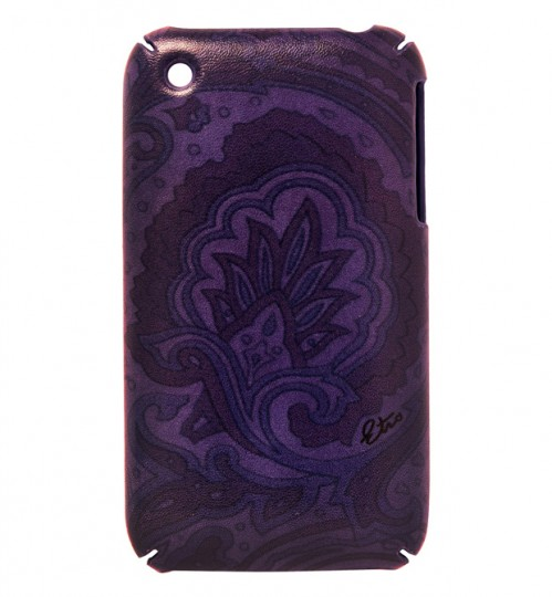 joyce-truly-gifted-guest-designer-iphone-cases-6-499x540.jpg
