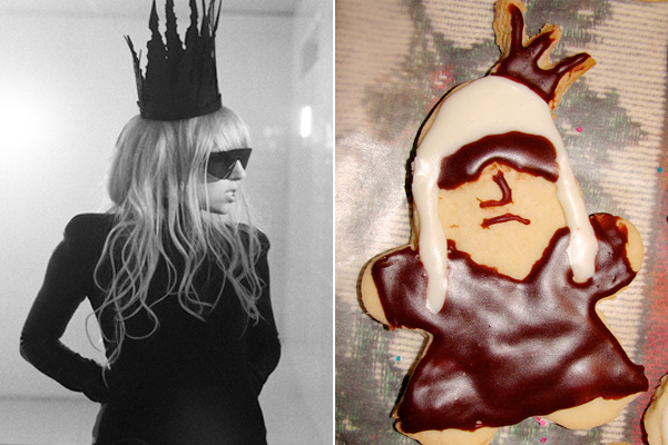 lady-gaga-cookies-black-crown.jpg