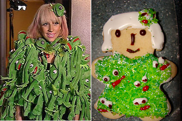 lady-gaga-cookies-kermit-the-frog-coat-1.jpg