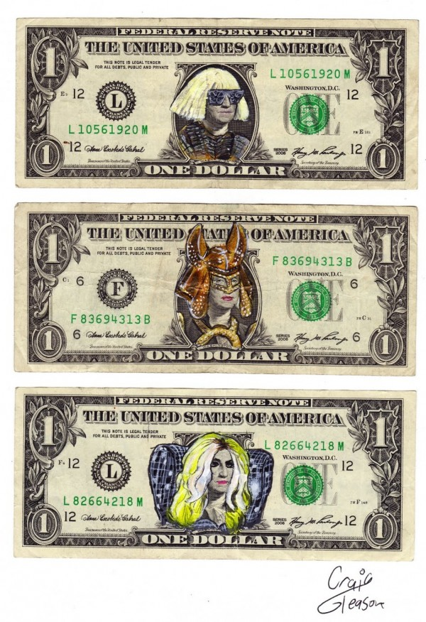 lady-gaga-dollar-600x876.jpg