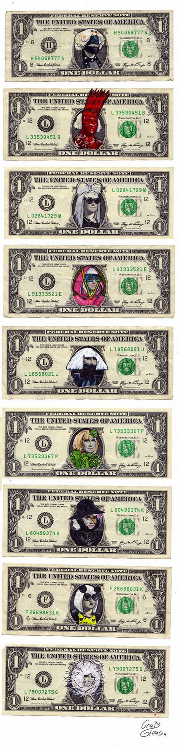 lady-gaga-dollar_all.jpg