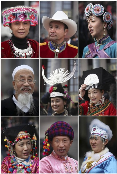 chinas_national_peoples_congress_10.jpg