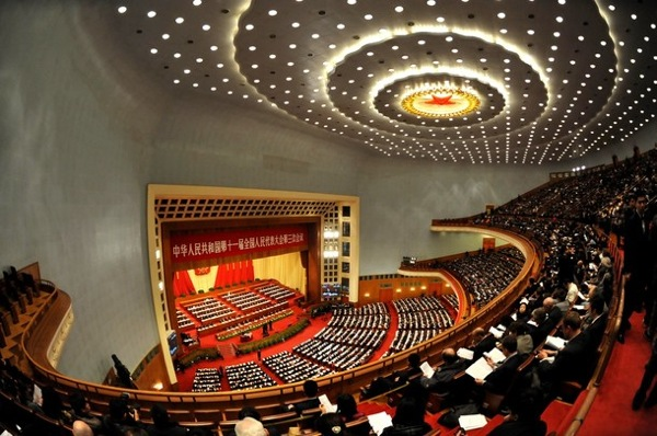 chinas_national_peoples_congress_11.jpg