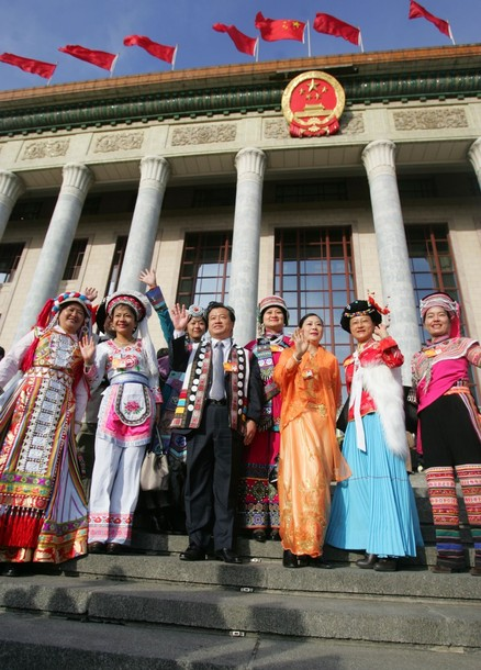 chinas_national_peoples_congress_14.jpg