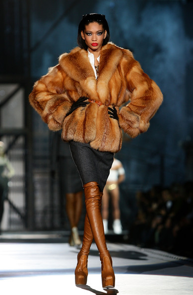 milan_fashion_week_aw2010_dsquared2_04.jpg