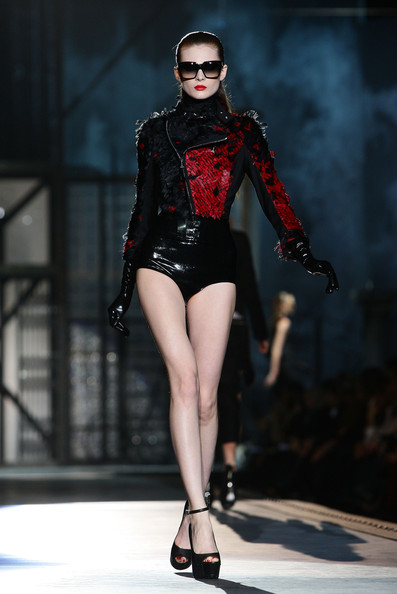 milan_fashion_week_aw2010_dsquared2_05.jpg