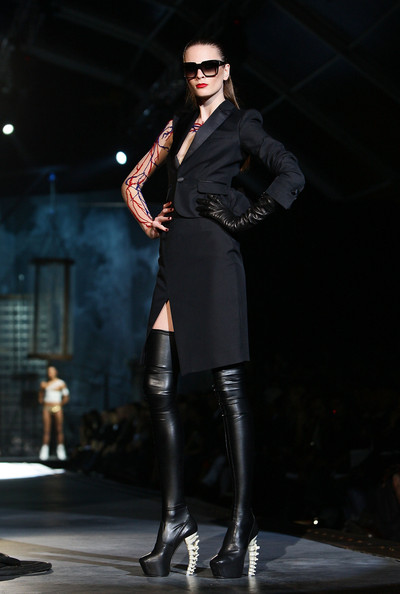 milan_fashion_week_aw2010_dsquared2_07.jpg