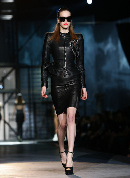 milan_fashion_week_aw2010_dsquared2_09.jpg