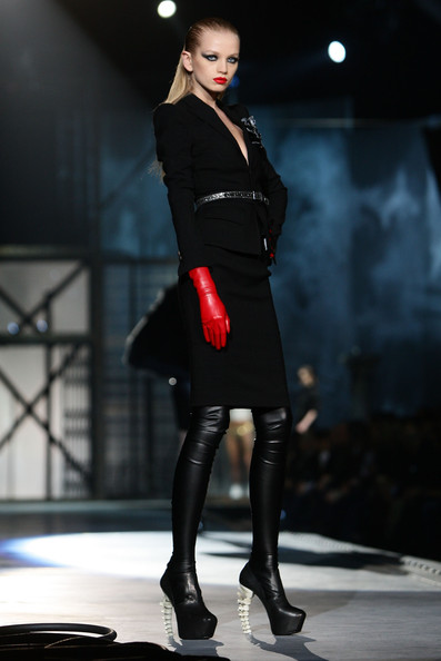 milan_fashion_week_aw2010_dsquared2_10.jpg