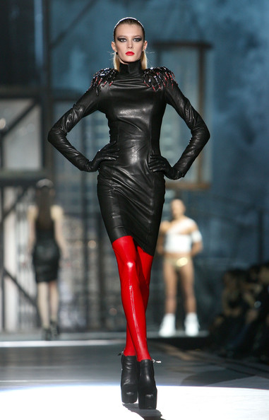 milan_fashion_week_aw2010_dsquared2_12.jpg