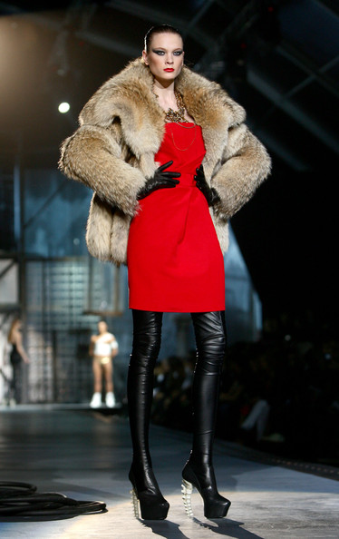 milan_fashion_week_aw2010_dsquared2_13.jpg