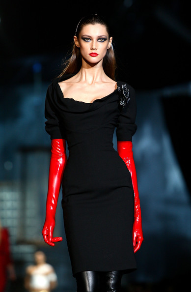 milan_fashion_week_aw2010_dsquared2_15.jpg