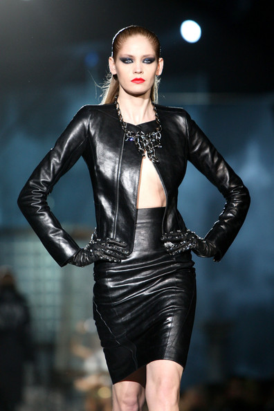 milan_fashion_week_aw2010_dsquared2_16.jpg