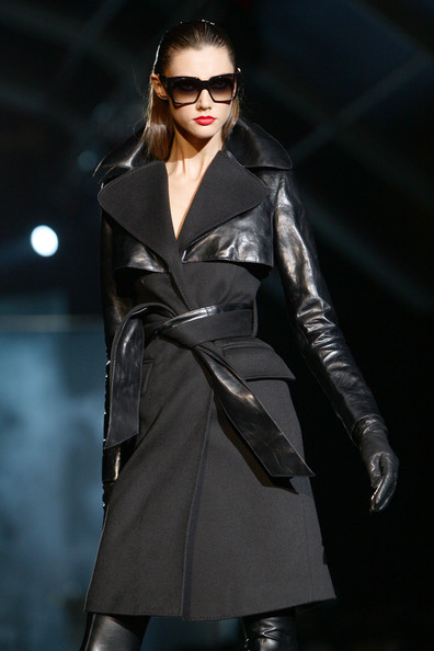 milan_fashion_week_aw2010_dsquared2_17.jpg