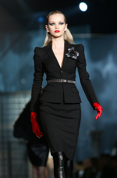 milan_fashion_week_aw2010_dsquared2_18.jpg