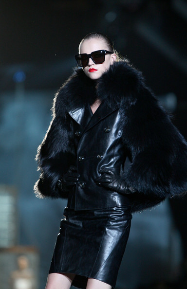 milan_fashion_week_aw2010_dsquared2_22.jpg