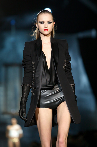 milan_fashion_week_aw2010_dsquared2_23.jpg