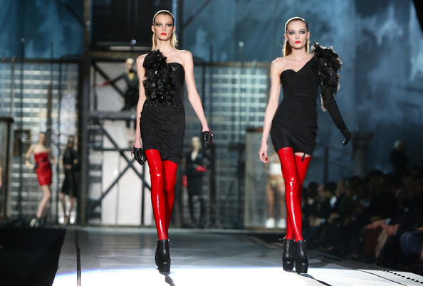 milan_fashion_week_aw2010_dsquared2_24.jpg